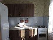2к квартира в г.Мытищи рядом со станцией - Фото 1