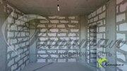 Двухкомнатная квартира, ул. Карла Маркса, д. 25-а (34 стр.) - Фото 3
