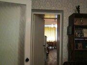 2х комнатная квартира в Центральном районе г. Челябинска - Фото 2