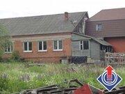 Продажа квартир в Наро-Фоминском районе