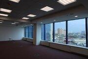 """Офис с отделкой в новом Бизнес центре класса """"В+"""" м. Алтуфьево - Фото 4"""