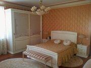 Готовый к проживания дом 322м2 на Ленинградском ш. - Фото 4