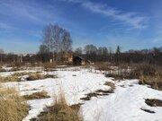Солнечногорск - Фото 5
