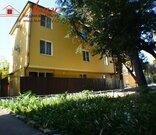 Продажа Дома г. Сочи - Фото 3