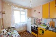 1-комнатная квартира в центре Волоколамска - Фото 2