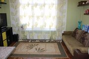 Продажа квартиры, Краснодар, Домбайская улица - Фото 3