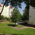 Однокомнатная квартира в Кубинке-8 - Фото 3
