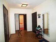 Продается 2-х комнатная квартира в шаговой доступности от м.Котельники - Фото 5