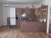 Продам дом в г.Батайске - Фото 4