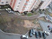 2- комнатная квартира улучшенной планировки, д-п, ул.Шереметьевская д9 - Фото 5