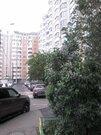 Продаю 3 к.кв. на ул. Татьяны Макаровой - Фото 2