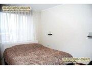 250 000 €, Продажа квартиры, Купить квартиру Рига, Латвия по недорогой цене, ID объекта - 313154033 - Фото 5