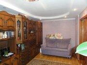 2-х комнатная квартира с ремонтом и мебелью - Фото 3