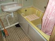 Сдается двухкомнатная квартира на Сиреневом бульваре, Аренда квартир в Москве, ID объекта - 319957239 - Фото 6