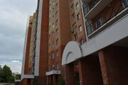 2-к. Квартира - Фото 2
