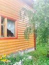 Продаю дом 85м, Раменский р-он, СНТ Восход-1 - Фото 5