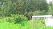 Продажа участка, Новокузнецк - Фото 2