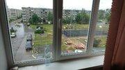 Продам 3-х комнатную квартиру в Кудиново - Фото 3