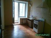 Продается 1-я квартира в Обнинске, ул. Белкинская 21 - Фото 1