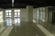 Сдаётся офисное помещение 219,4 кв.м. в бизнес центре - Фото 2