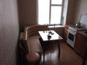 Продаётся 1-комнатная квартира - Фото 1