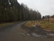 Валуево 10.5 соток ИЖС - Фото 5