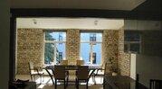 189 000 €, Продажа квартиры, Купить квартиру Рига, Латвия по недорогой цене, ID объекта - 313137264 - Фото 1