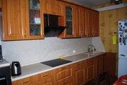 Продается 3-комнатная квартира в г. Раменское, ул. Дергаевская, д. 32 - Фото 3