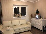 Продается 1-комнатная квартира, ул. Бакалинская 19 - Фото 5