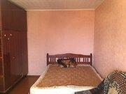 Продам 1 комн. квартиру в Чехове ул. Мира д. 5 - Фото 2