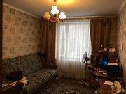 3х комнатная квартира в центре города - Фото 4