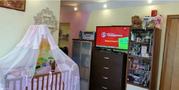 Продается 1-комн. квартира (студия) г. Жуковский, ул. Чкалова, д. 47, Купить квартиру в Жуковском по недорогой цене, ID объекта - 316969979 - Фото 5