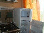 2 комнатная квартира Рузский район пос. Кожино - Фото 5
