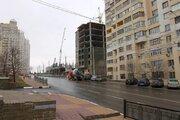 Двухкомнатная 69 кв.м. в новом доме в центре Белгорода - Фото 4