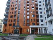 Продажа отличной 2-х комнатной квартиры - Фото 1
