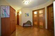 Продам 3х ком.квартиру, ул.Кавалерийская, д.2 м.Заельцовская - Фото 4