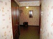 Просторная 2х комнатная квартира люкс в Магнитогорске - Фото 4