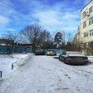 1-но комнатная квартира г . Щелково 4 , ул Беляева 30а - Фото 2