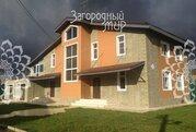 Продам дом, Дмитровское шоссе, 24 км от МКАД - Фото 3