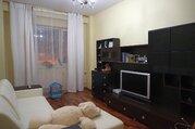 Однокомнатная квартира с евроремонтом и мебелью в Путилково (м.Митино) - Фото 3