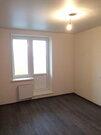 1 комнатная квартира в ЖК «Зеленая околица», г. Раменское, ул. Крымска - Фото 5