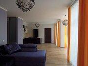 160 000 €, Продажа квартиры, Купить квартиру Юрмала, Латвия по недорогой цене, ID объекта - 313139642 - Фото 2