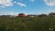 8 соток ул. Эдельвейсов 10 - Фото 3