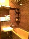 Мытищи продается 1 комнатная квартира ул.Матросова д.5 - Фото 2