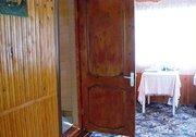 2-этажный дом 160 на участке 20 сот, в3 км от города Киржач - Фото 5
