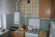 Продается 2-ком.кв на Гурьянова 37 - Фото 3