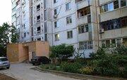 Двухкомнатная квартира г. Волгоград Дзержинский р-н. - Фото 3