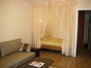 1 комнатная квартира Станция.