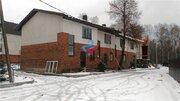 3 комнатная квартира по адресу с. Миловка, ул.Белорусская, 1 - Фото 3