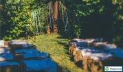 Аренда дома посуточно, Кобрино, Гатчинский район - Фото 3